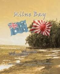 Milne Bay (Thick Counter Edition)