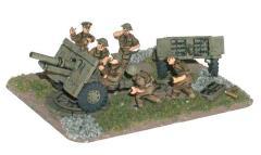 25 pdr. Gun (BR573)
