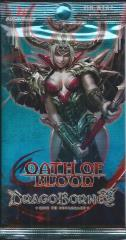 Oath of Blood Booster Pack