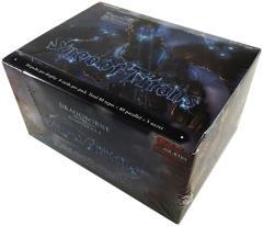Surge of Titans Booster Box