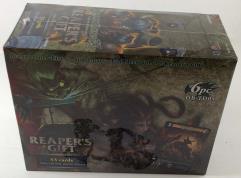 Trial Deck 4 - Reaper's Gift Display Box