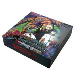 G Series Vol. 12 - Dragon King's Awakening Booster Box