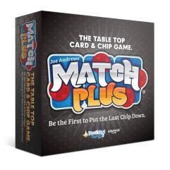Match Plus
