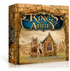 King's Abbey, The