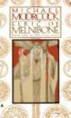 Elric Saga #1 - Elric of Melnibone