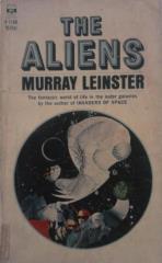 Aliens, The