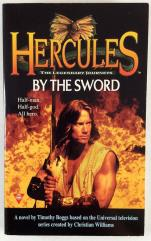Hercules - By the Sword