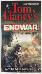 Tom Clancy's Endwar #2 - The Hunted