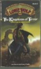 Kingdoms of Terror, The