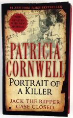 Portrait of a Killer - Jack the Ripper