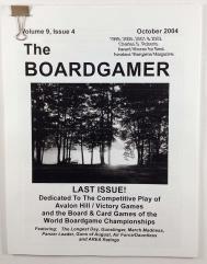 "Vol. 9, #4 ""The Longest Day, Guns of August, Gunslinger"" (Unbound Reprint)"