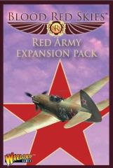 Red Army Air Force Expansion Pack