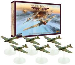IL-2 Sturmovik Squadron