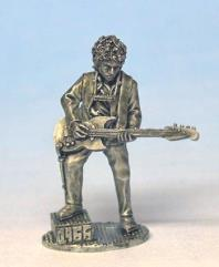 Bob Dylan 1966 (Resin)