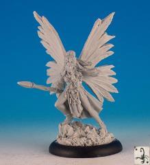 Fairy (Resin)