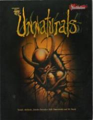 Unnaturals, The