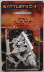 Hound HD-2F
