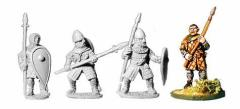 Gambison Spearmen