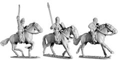 Mounted Knight Command