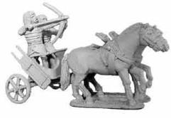 Chariot w/Archer