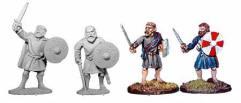 Swordsmen #1