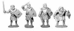 Swordsmen #2
