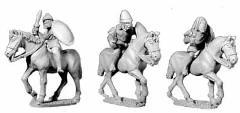 Cavalry #1