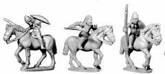 Cavalry #2