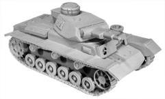 Panzer 3N