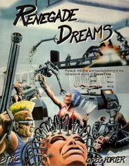Renegade Dreams