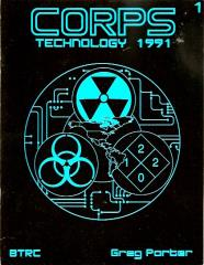 Technology 1991