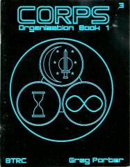 Organization Book 1