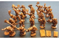 Orcian Axemen w/Shields