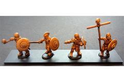 Hellian Command