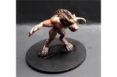 Werewolf General