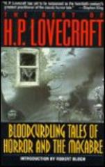 Best of H.P. Lovecraft, The