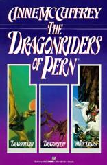 Dragonriders of Pern, The