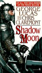 Chronicles of the Shadow War #1 - Shadow Moon