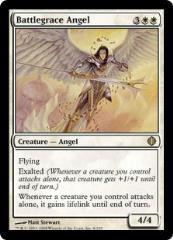 Battlegrace Angel (R)