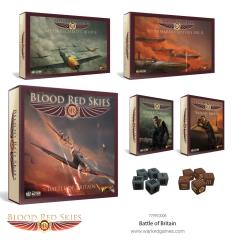 Battle of Britain (Bundle)
