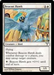 Beacon Hawk (C)
