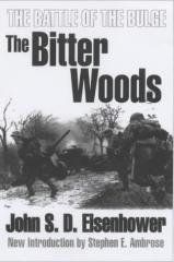 Bitter Woods, The