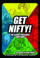 Get Nifty!