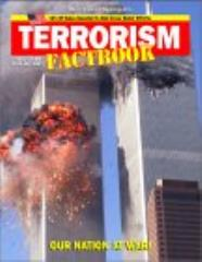 Terrorism Factbook