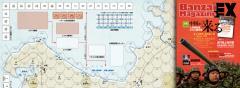 "Banzai Magazine EX - #3 ""China Comes, PLA - Three Major Landing Operations"""