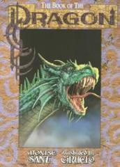Book of the Dragon, The