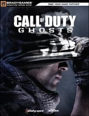 Call of Duty Ghosts - Signature Series Guide