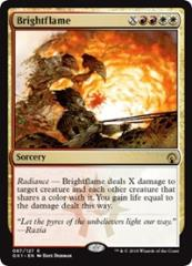 Brightflame (R)