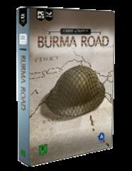 Order of Battle - Burma Road