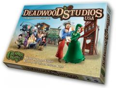 Deadwood Studios USA